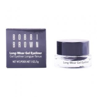 621d6f28430 Silmapliiats Long Wear Gel Bobbi Brown | Ostke hulgihinnaga