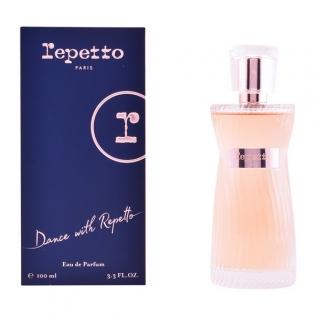 Parfum Edp100 Ml Femme Dance Repetto With K1lTcFJ