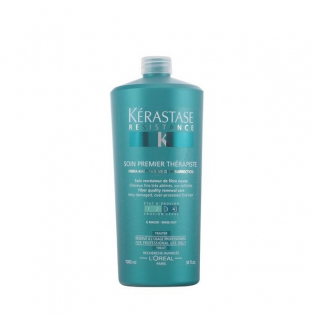 Кондиционер против ломких волос Resistance Thérapiste Kerastase ... 4568634f5e6b0