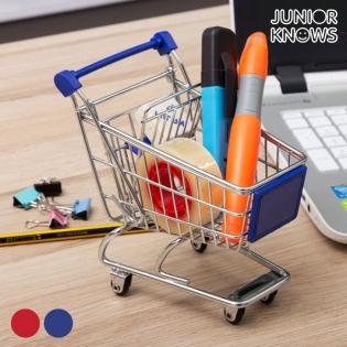 Mini Metal Shopping Trolley Buy At Wholesale Price