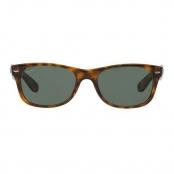 Óculos escuros masculinoas Guess GUF110GLD-3400   Comprar a preço ... 13e25e5a08