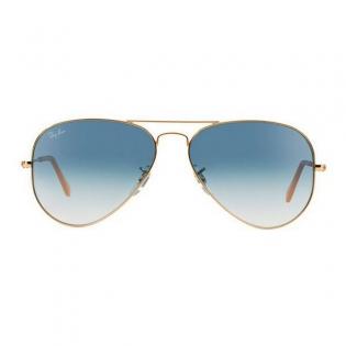 f45575ff0 Unisex slnečné okuliare Ray-Ban RB3025 001/3F (58 mm)   Kúpiť za ...