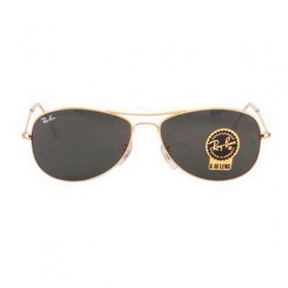 ea96a0cd0 Óculos escuros unissexo Ray-Ban RB3362 001 (56 mm) | Comprar a preço ...