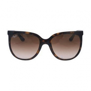 Unisex Γυαλιά Ηλίου Ray-Ban RB4126 710 51 (57 mm)  c3e6d4682f9