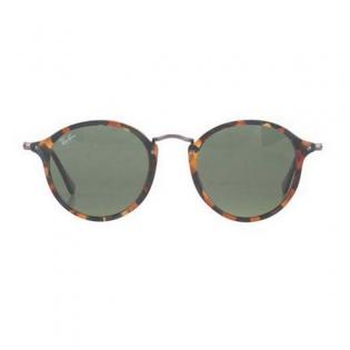 Unisex slnečné okuliare Ray-Ban RB2447 11594E (49 mm)  0b7f5218c6c