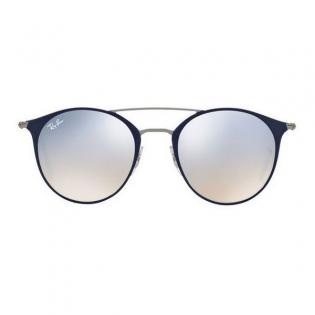 Unisex slnečné okuliare Ray-Ban RB3546 90109U (49 mm)  fcd5aba62f2