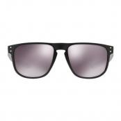 de0e5c8092d87 Men s Sunglasses Oakley HOLBROOK R 937702 (55 ...