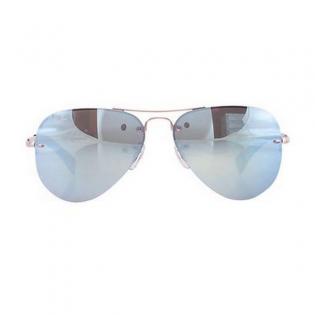 ccc3efd63a1 Unisex Sunglasses Ray-Ban RB3449 003 30 (59 mm)
