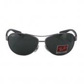 Unisex slnečné okuliare Ray-Ban RB3386 004 71 (63 mm) 3a150d1b3b6