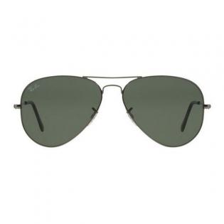 Unisex slnečné okuliare Ray-Ban RB3025 W0879 (58 mm)  5d8a48870a1