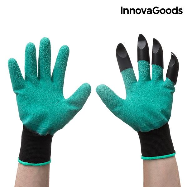 mănuși pentru penis ejaculare și erecție la bărbați