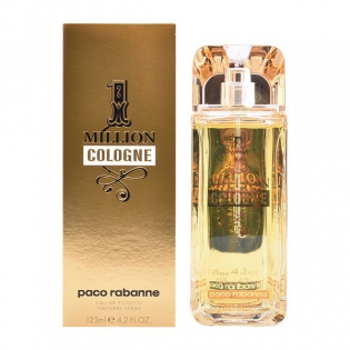 1 Et Paco Toilette De Spray Eaux Rabanne Cologne Parfums Million Eau UzLSpGMqV