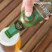 InnovaGoods Master Brewer Ultrasonic Beer Foamer
