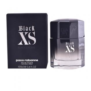 Black De Xs Homme Parfum Prix xoedBrC