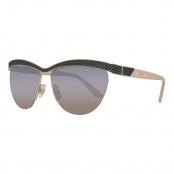 Dámske slnečné okuliare Swarovski SK0076-6032B a3c2ca2f44a