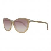 Dámske slnečné okuliare Trussardi STR069 0700 (52 mm)  94a055b012f