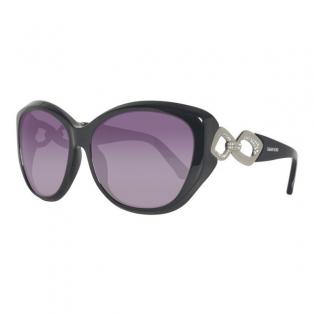 Női napszemüveg Swarovski SK0086-5901B  e294586e07
