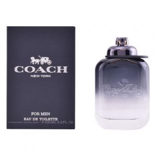 Parfum Homme For Men Coach Edt yvwPNn08Om