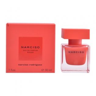 Narciso Rodriguez Ml Femme Parfum Edp30 8kNnwOPX0