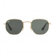 Pánske slnečné okuliare Ray-Ban RB3548N 001 (51 mm) d598a28a6f5