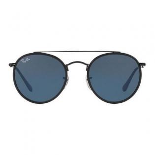 Ανδρικά Γυαλιά Ηλίου Ray-Ban RB3647N 002 R5 (51 mm)  2cc1b1d550a