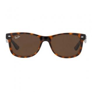 d018d9f997 Uniseks sunčane naočale Ray-Ban RJ9052S 152 73 (48 mm)
