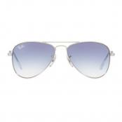 Slnečné okuliare pre deti Ray-Ban RJ9506S 212 19 (50 mm) 9b81dee9f9d
