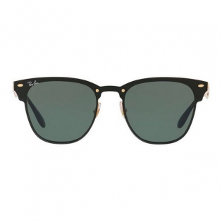 8941c5e4a74 Unisex Sunglasses Ray-Ban RB3576N 043 71 (41 mm)