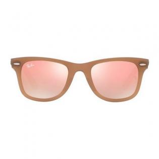 Dámske slnečné okuliare Ray-Ban RB4340 61667Y (50 mm)  4e5e5a607ab