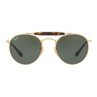 323beea62 Pánské sluneční brýle Ray-Ban RB3747 001 (50 mm) | Koupit za ...