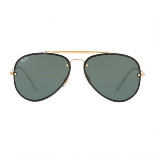 bfc5c0ed40 Unisex Sunglasses Ray-Ban RB3584N 90507 (58 mm) | Buy at wholesale price