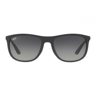 db11876b0f4a2a Zonnebril Uniseks Ray-Ban RB4291 618511 (58 mm)