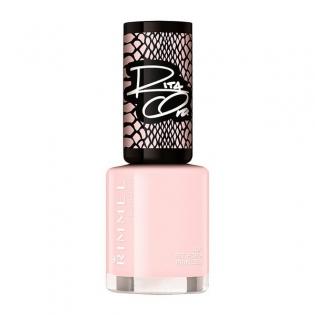 nail polish 60 Seconds Super Shine Rimmel London | Buy at wholesale ...
