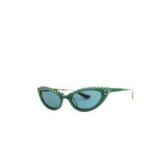 3f2ad6eee Dámske slnečné okuliare Moschino MO-69503 | Kúpiť za veľkoobchodnú cenu
