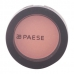 Blush Argan Oil Paese