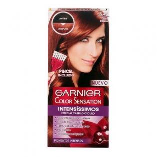 Garnier wholesale