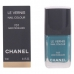 lak na nechty Le Vernis Chanel