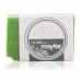 Pastilla de Jabón Natural Gotas De Mayfer Mayfer (100 g)