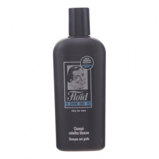 Sampon Floïd (250 ml)