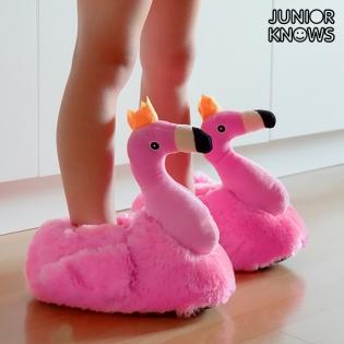 papuci cu penisuri)