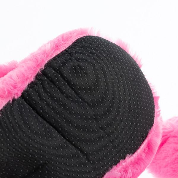 papuci cu penisuri