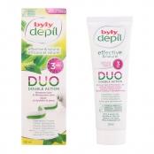 Κρέμα Αποτρίχωσης Σώματος Depil Duo Byly (130 ml) 71cd97518e7