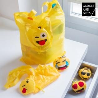 Bolsa Emoticono Gadget and Gifts
