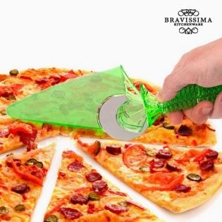 Уред за Рязане на Пица