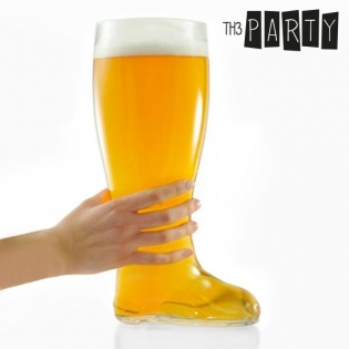 check out classic new styles XXL Glass Beer Boot