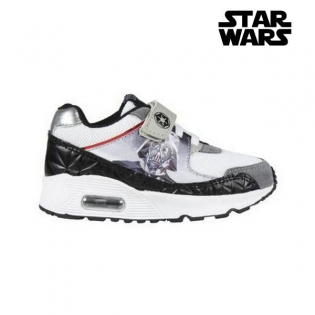 Sportovní boty Star Wars 1050 (velikost 33)  58e95c20b60