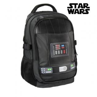 33eebf193f0 Σχολική Τσάντα Star Wars 9359 | Αγοράστε σε τιμή χονδρικής