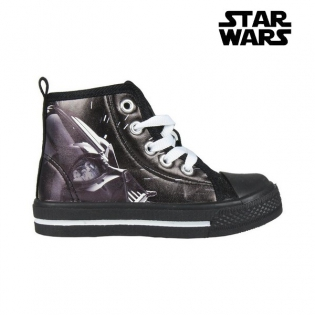 a2428a447b182 Casual Trainers Star Wars 1210 (size 34)