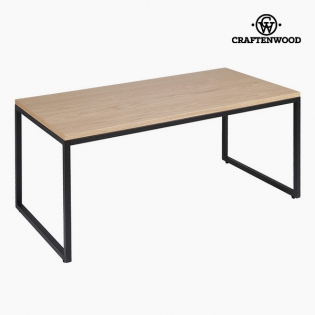 Basse100 50 CmBy Table 45 X Craftenwood VqSUMzp
