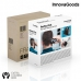 InnovaGoods Perfect Cut Pro Self-Haircut Set (15 Pieces)
